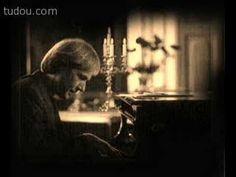 Richard Clayderman-Bilitis 少女情懷總是詩 (MIDI Played by Dajim) - YouTube