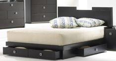 Salah satu bagian rumah yang sering direnovasi atau didekorasi adalah kamar tidur. Banyak desain yang bisa kita aplikasikan pada kamar tidur minimalis yang kita punyai. Berbagai pernak-pernik dan p…