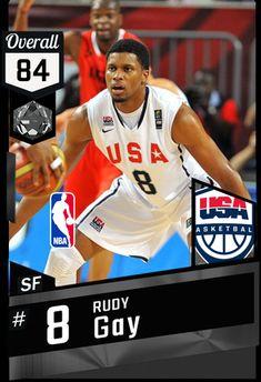 Basketball Goals, Basketball Legends, Basketball Cards, Basketball Court, Basketball Information, Us Olympics, Olympic Athletes, Nba Stars, Nba Players