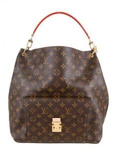 4f9a8e48ad 37 fantastiche immagini su bag   Fashion handbags, Man fashion e ...