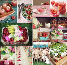 Events by Sarah Elizabeth - Wedding & Event Planner: Greater Philadelphia area and Wilmington, DE - Blog