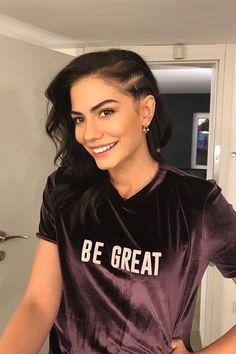 You can also name it as FX or Currency Trading. Turkish Women Beautiful, Turkish Beauty, Gorgeous Men, Fc B, Turkish Fashion, Turkish Actors, Girl Crushes, Fashion Pictures, Beautiful Actresses