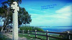 #SantaBarbara #blessed #speaklife #God #experience #travel #visitsantabarbara #visitcalifornia #klove