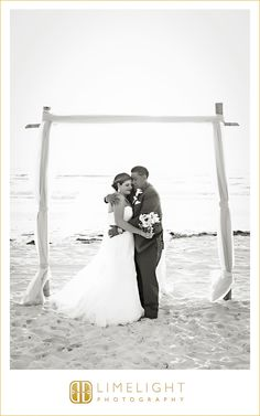 DON CESAR, St. Pete, FL, Limelight Photography, Wedding, Photography, stepintothelimelight.com
