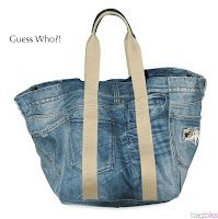 5 Great Jeans Recycling Projects: Pretty Cool! http://squarepennies.com/2012/08/5-fun-jeans-recycling-projects.html