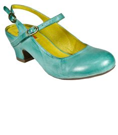 Avery in Turquoise $104.99 Oh Miz Mooz, y u no available in ireland? :(