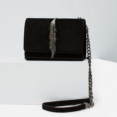 Designer Clothes, Shoes & Bags for Women Handbags Michael Kors, Purses And Handbags, Bag Women, Stylish Handbags, Zara Bags, Cute Bags, Luxury Bags, Fashion Bags, Trends
