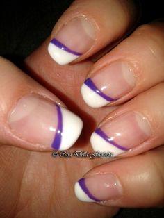 Model unghie - estive ;)