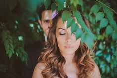 www.be-light.ro Light Photography, Wedding Photography, Crown, Weddings, Fashion, Moda, Corona, La Mode, Wedding