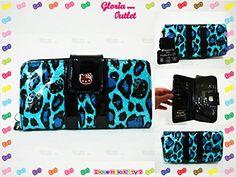 Loungefly Hello Kitty Turquoise Leopard Wallet Sanrio SANWA0714 Hello Kitty http://www.amazon.com/dp/B00LNMNXLM/ref=cm_sw_r_pi_dp_TwVVtb1DBEZS4C8T #hellokitty  #loungefly  #sanrio #Jimmychoo #louisvuitton #christian Dior #Gucci #skincare #perfume #handbag #wallet #purse @Carrie Underwood @Shania Twain @Martina McBride @Dolly Parton @Patsy Cline @Reba MCEntire @Taylor Swift @Loretta Lynn @Miranda Lambet @Faith Hill