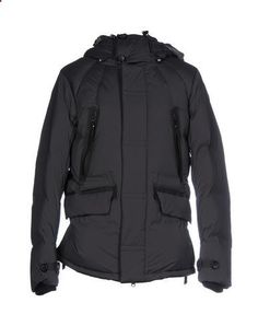 online store cc5b2 2b4eb  parajumpers  cloth   Mens Down Jacket, Nike Free Shoes