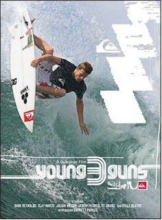 kelly slater young | surfer c'est vivre