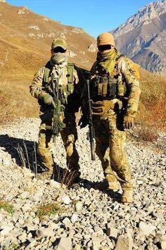 #FSB Alfa Group  Daghestan