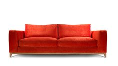 LAYER - Designer Sofas from Branca-Lisboa ✓ all information ✓ high-resolution images ✓ CADs ✓ catalogues ✓ contact information ✓ find your. Lounge Sofa, Over Dose, Sofa Design, Sofas, Cushions, Couch, Wood, Tailored Suits, Salvador Dali
