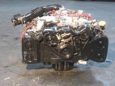JDM Engines, Rhd Cars