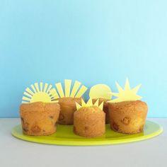 Il faut se le dire, c'est forcément l'heure du goûter quelque part dans le monde ! Alors pourquoi se priver de partager une petite recette express de muffins so yummy !? :) Je pense que…