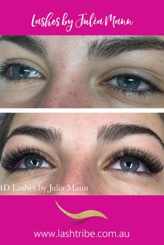 e37fef071fb 20 best Eyelash Extensions Before And After images in 2018 | Eyelash ...