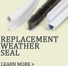 26 Best Weather Seal Images Door Seals Primed Doors
