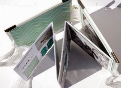 Natalia Scrap E Breizh Version Scrap, Stampin Up, Mini Albums Scrapbook, Mini Books, Scrapbooks, Diy, Inspiration, Album Photos, Max 2015