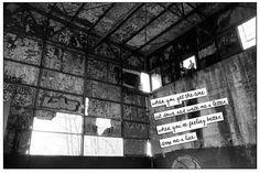 Ryan Adams Postcard - The Sun Also Sets