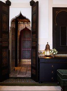 Luscious interior style    Live a luscious life with LUSCIOUS: www.myLusciousLife.com