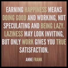 Earning Happiness  www.elevolive.com bringing your #events to life