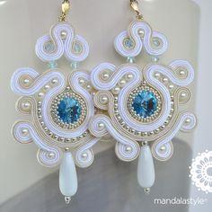 Soutache_white_bridal_earrings_04