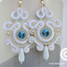 Soutache_white_bridal_earrings_04