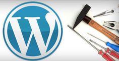 5 WordPress SEO Tips to Help You Boost Rankings and Traffic