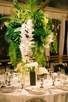 A Votre Service Events Sands Point Preserve, Floral Wedding, Wedding Flowers, Wedding Planner, Destination Wedding, Floral Event Design, Wedding Weekend, Wedding Events, Weddings