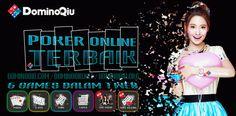 Dapatkan Bonus Deposit New Member 10% di situs DominoQiu.org Agen Poker Online Terpercaya