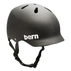 Specialized Propero III with ANGI helmet