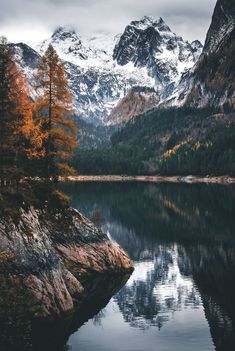 """dennybitte: """" they called me by Denny Bitte """" - Photography, Landscape photography, Photography tips Landscape Photography Tips, Nature Photography, Travel Photography, Photography Wallpapers, Digital Photography, Nature Aesthetic, Nature Wallpaper, Mountain Wallpaper, Mobile Wallpaper"""