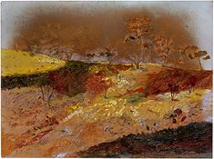 Image result for sidney nolan paintings