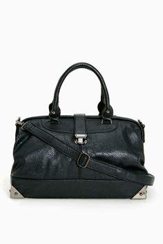 Limburg Bag