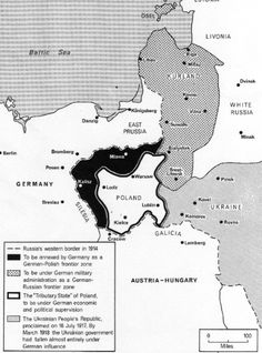 The World is Not Enough, a German WW1 AAR - Page 9