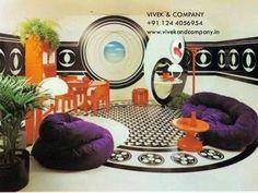 m3m-merlin-3-bedroom-apartment-on-sale-golf-course-extn-road-gurgaon by 1244056954 via Slideshare