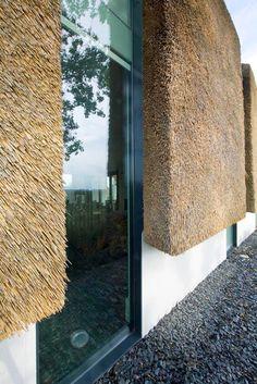 Living on the edge / Arjen Reas | AA13 – blog – Inspiration – Design – Architecture – Photographie – Art
