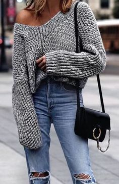 Find More at => http://feedproxy.google.com/~r/amazingoutfits/~3/cbr3Ce5PhxY/AmazingOutfits.page