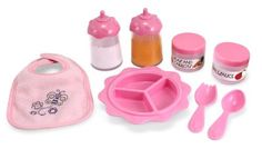 Melissa & Doug Time to Eat Feeding Set, http://www.amazon.com/dp/B0037UP9GU/ref=cm_sw_r_pi_s_awdm_nNpCxbHM585E9