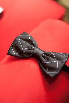 Classy Bow tie