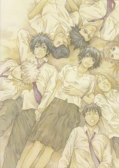 Manga Art, Manga Anime, Manga Games, About Me Blog, Princess Zelda, Japan, Comics, Illustration, Artwork