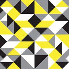 geometric dresser pattern - Google Search