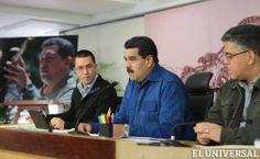 http://www.eluniversal.com/nacional-y-politica/131231/maduro-descarto-la-amnistia-para-ivan-simonovis