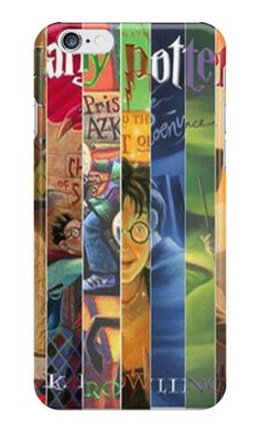 Best price on Harry Potter All Books Case for iPhone 5 5s 4 4S 5c  See details here: http://worldofharry.com/product/1pcs-harry-potter-all-books-design-hard-white-skin-case-for-iphone-5-5s-4-4g-4s-5c-retail/      Check the price and Customers' Reviews: http://worldofharry.com/product/1pcs-harry-potter-all-books-design-hard-white-skin-case-for-iphone-5-5s-4-4g-4s-5c-retail/  #HarryPotter #Potter #HarryPotterForever #PotterHead #jkrowling #hogwarts #hagrid #gryffindor #Hermione #ronweasley…
