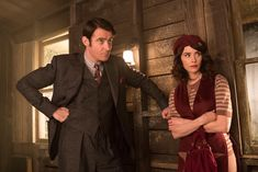 Photos - Timeless - Season 2 - Promotional Episode Photos - Episode - The King of the Delta Blues - Timeless Season 2, Timeless Show, Timeless Series, Santa Clarita Diet, Abigail Spencer, Delta Blues, Soundtrack, Movies And Tv Shows, Hot Guys
