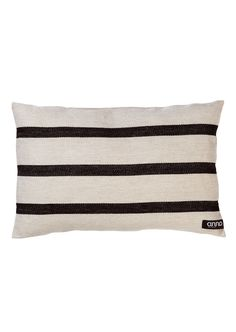 Anttila - Anno saunapadi | Saunatarbed Bed Pillows, Pillow Cases, New Homes, Bags, Ideas, Pillows, Handbags, Thoughts, Bag