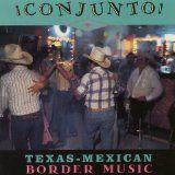 nice LATIN MUSIC - Album - $9.49 -  Conjunto! Texas-Mexican Border Music, V. 5 -- Polkas de Oro