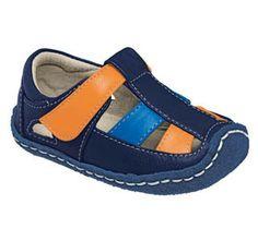 acf4ee65c4c 10 Amazing See Kai Run Sandals images