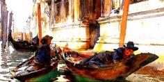 DASHING OF CHARCOAL PORTRAIT SKETCHES – John Singer Sargent inside Edwardian era luxury – Meeting Benches